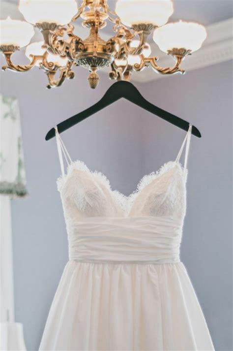 robe de mariée civil chic tendance mode 60 des plus belles robes de mariage civil