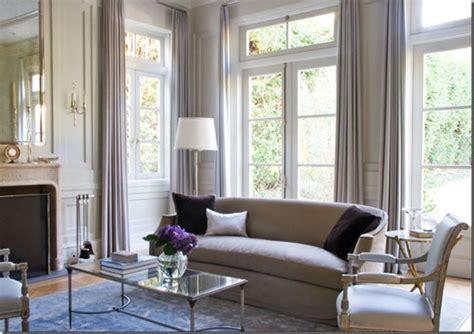 top 10 contemporary interior design ideas home n