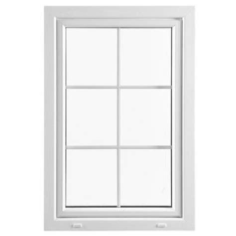 sprossenfenster innenliegende sprossen innenliegende sprossen helima sprossen fensterblick de