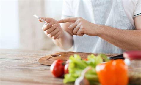 cuisine sans cr馘ence cook be des recettes pour perdre du poids sans carence
