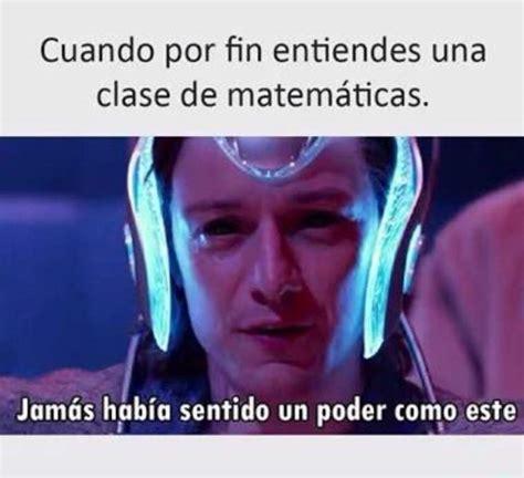 Memes Mamones - memes mamones guerra de memes amino amino