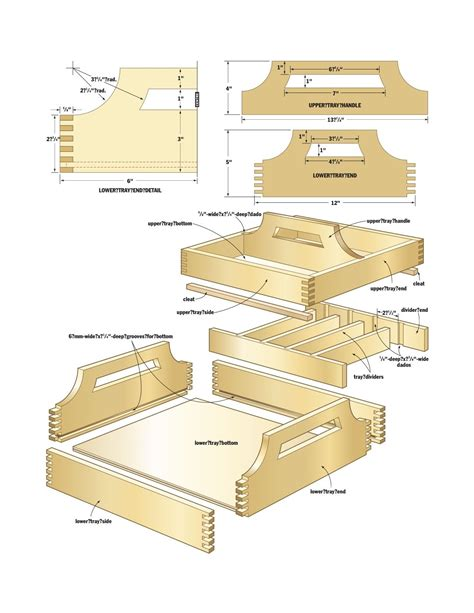 pin  sandra kujawski  diy wood working projects   woodworking plans woodworking