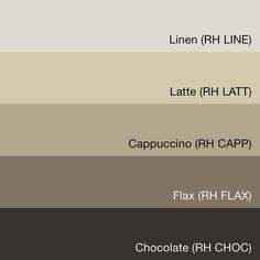 restoration hardware cappuccino paint search remodel restoration