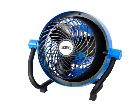 Quietest Ceiling Fans India by Buy Usha Turboaire At Best Price In India Usha