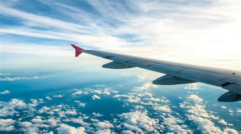 I would prefer a non stop plane, but only if it costed the same as a cheap flight. Best Non Stop Flights to Mumbai from USA - Flyopedia.com
