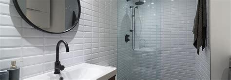 salle de bain toilette c 233 ramique c 233 ragr 232 s