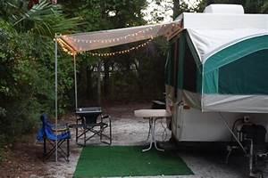 Viking Popup Camper Rvs For Sale