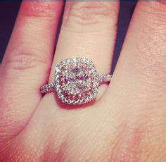 1000 images about wedding rings on pinterest pink