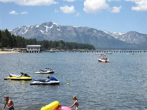 Lake Tahoe Paddle Boat Rentals by Rental Paddle Boats Picture Of Aston Lakeland
