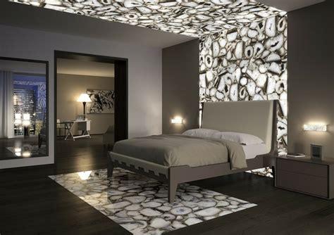 décoration chambre mur