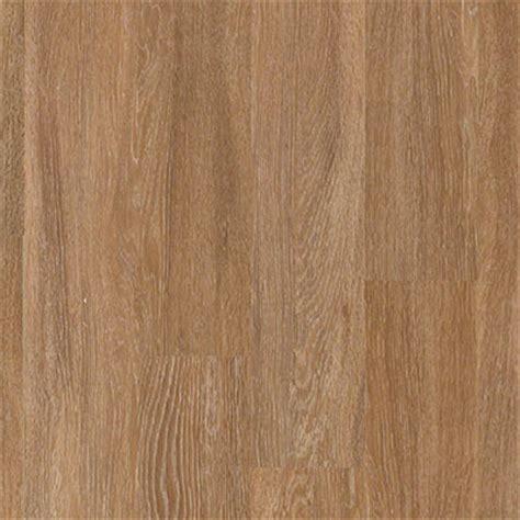 shaw flooring premio shaw floors premio plank duomo