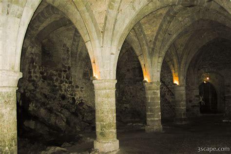 chateau de chillon photograph fine art prints