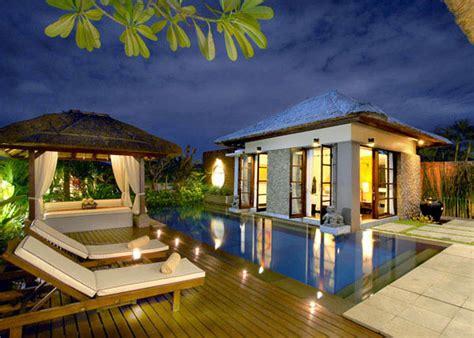Bali Honeymoon Packages Honeymoon Holiday Deals To Bali