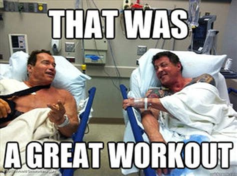 Muscle Man Meme - 50 most funny muscle pictures that make you laugh every time