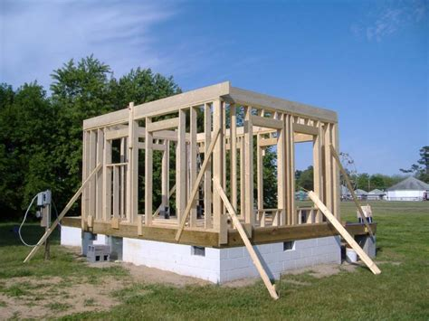 construction home plans small house plans rustic cabin small house construction