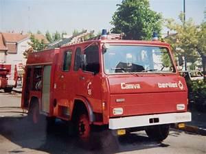 Cote Vehicule Ancien : v hicule de pompier ancien page 273 auto titre ~ Gottalentnigeria.com Avis de Voitures