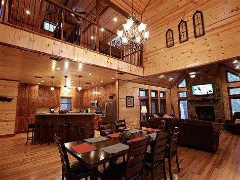 open floor plans with loft open floor plan homes with loft ahscgs com