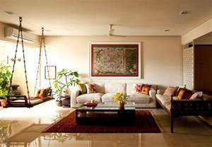 traditional indian homes home decor designs - Simple Interiors For Indian Homes