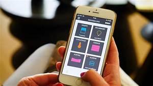 Smart Home Lösungen : das smart home by delta dore delta dore smart home l sungen youtube ~ Watch28wear.com Haus und Dekorationen
