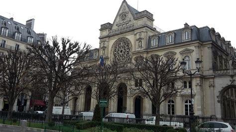 particulier outils trouver un bureau de poste mairie du 1er arrondissement à en métro