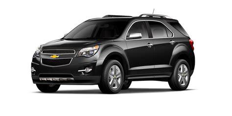 Comparison  Chevrolet Equinox Suv 2015  Vs Chevrolet