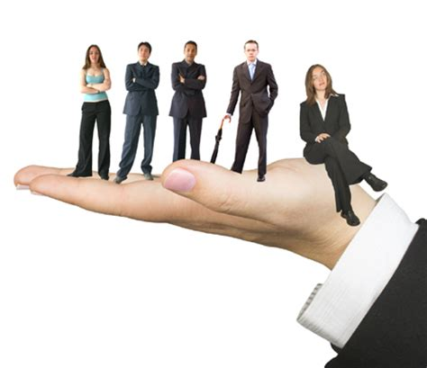 cost effective  house business skills training courses