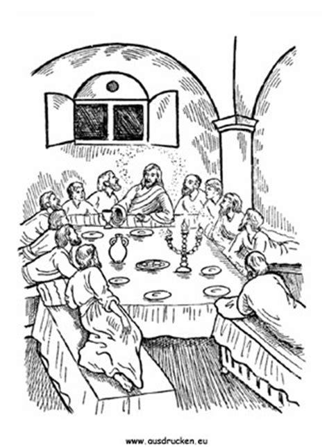 ausmalbilder ostern jesus ausdrucken