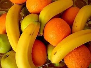 Banana HD Wallpapers
