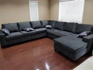 Kijiji sofa set mississauga gliforg for Sectional sofa kijiji brampton