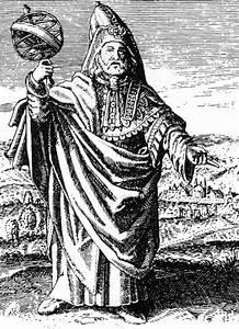 Hermes Trismegistus Quotes. QuotesGram