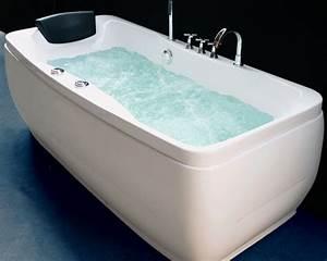 Whirlpool Badewanne Kaufen : whirlpool badewanne gloria wellness kaufen auf ~ Watch28wear.com Haus und Dekorationen