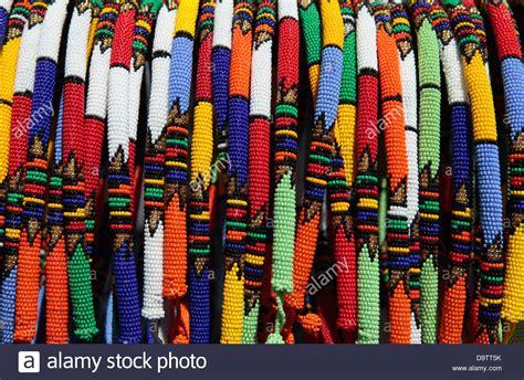 xhosa beads stock  xhosa beads stock images alamy