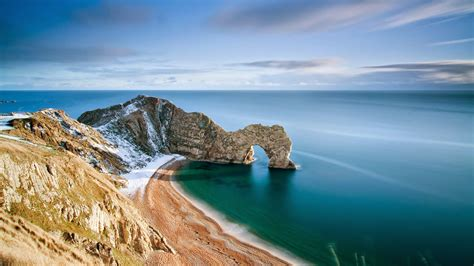 absolutely beautiful nature images for your desktop all