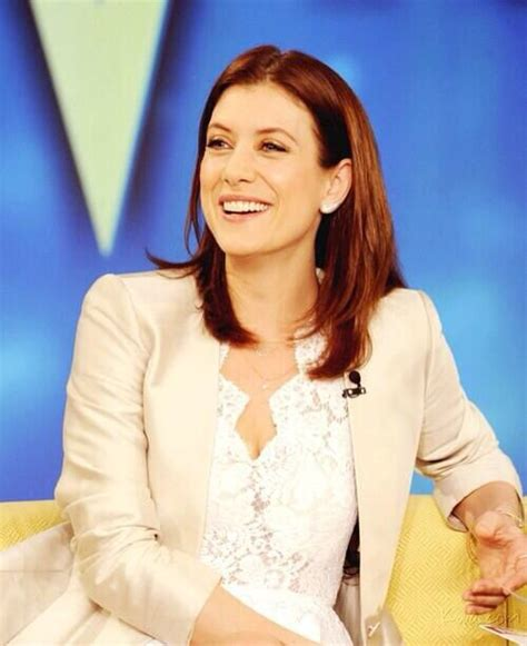 grey s anatomy actress kate 157 best images about kate walsh on pinterest actresses