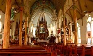 Most Beautiful Catholic Church