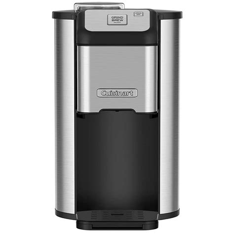 Check the top 10 best grind and brew coffee maker on the market. #1 Best Grind & Brew Coffee Maker: Top Options GRADED ...