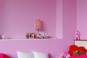 Kinderzimmer Für Zwei Mädchen : kinderzimmer farben keimfarben ~ Sanjose-hotels-ca.com Haus und Dekorationen