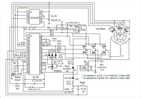 Wiring Diagram Toyota Estima Radio Imageresizertool
