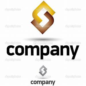 14 business logo design templates images free company With design a company logo free templates