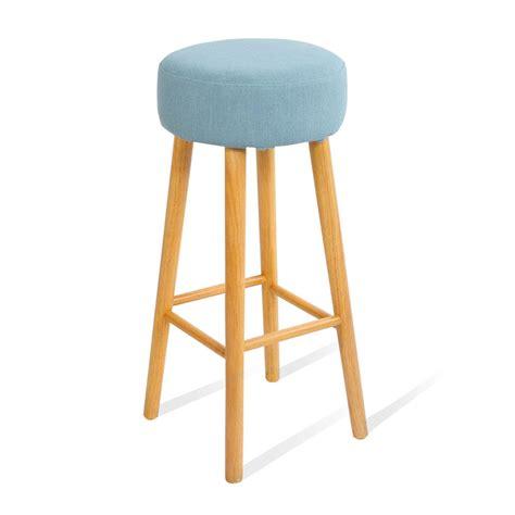 chaise bar conforama chaise de bar pliante conforama excellent bar bois