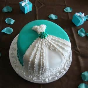 Sayings For Wedding Shower Cakes by Pinspiration Bridal Shower Cake Pic Heavy Recipe For