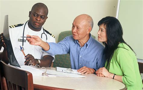 patient explains doctor ray wikimedia commons pixels