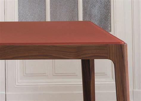 porada ziggy console table porada furniture   modern