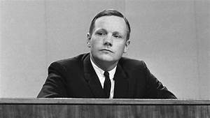 Naval Aviator Neil Armstrong - Pics about space