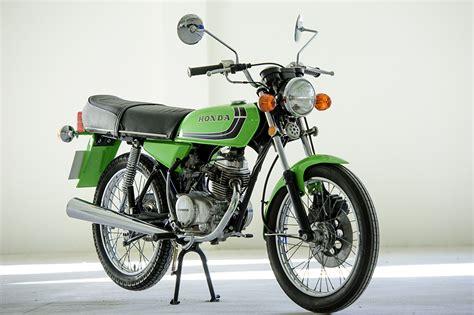 honda cb 50 j honda cb 50 j les annonces motos 224 vendre