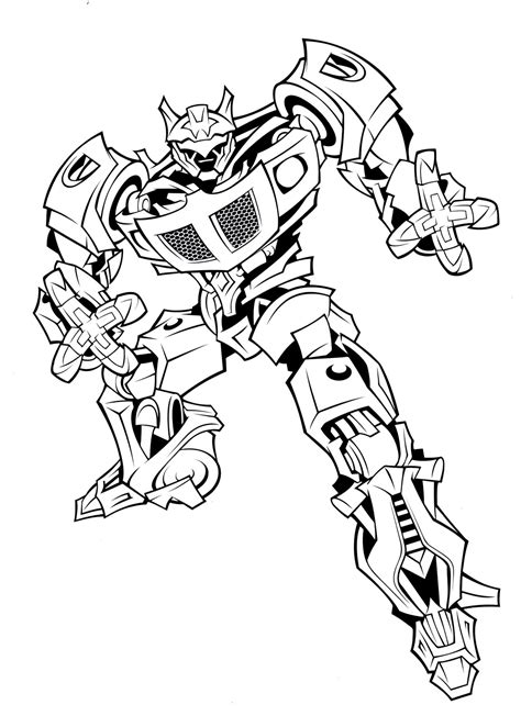 transformers coloring pages coloringsuitecom