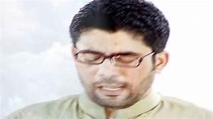 Mir Hasan Mir Manqabat 2012-2013, {Hay Ishq-e-Mohammad ...