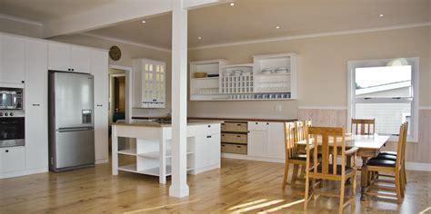 log homes interior designs cosy homes timber design
