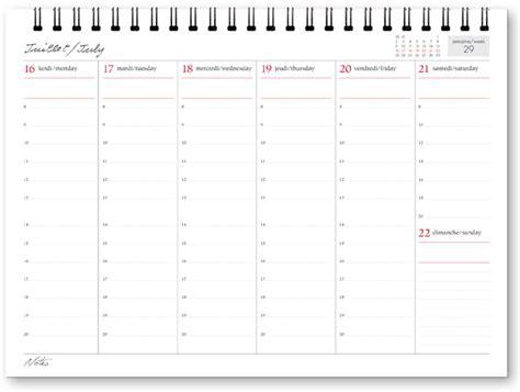 new yorker desk diary 2018 new york desk calendar 2018 les editions du pacifique