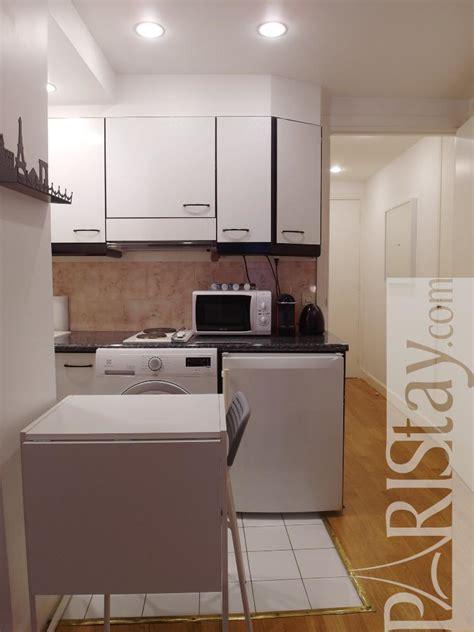 coin cuisine studio location meubl 233 e type t1 studio 1er de serbie